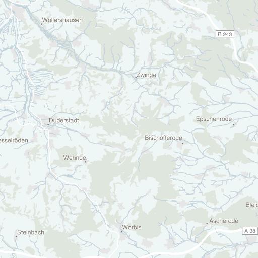 Thuringen Vergewaltigungen Bei Bmw Treffen Leipzig Bild De